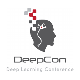 DeepCon - Deep Learning Conference